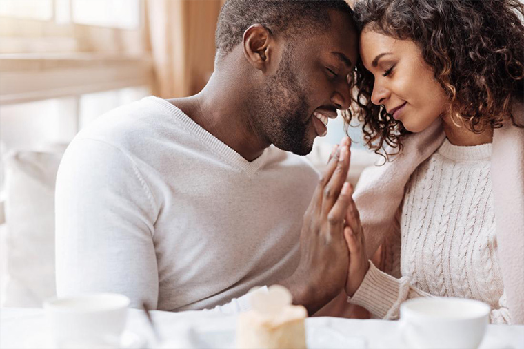 Loves-top-10- relationship tips