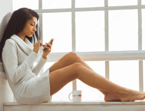 Online Dating Tips – Do's and Dont's