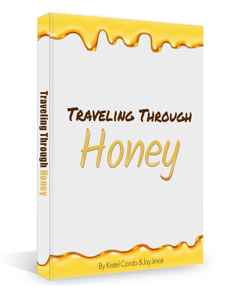 Kristel Condo - Loves Top 10 - Traveling through Honey